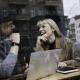 Solvent: bedrijfsoverdracht binnen familie gemakkelijker