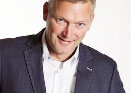 Ate van der Veen, Interim management Financieel management Financieel advies Bedrijfsfinanciering Accountancy Participaties Investeringen